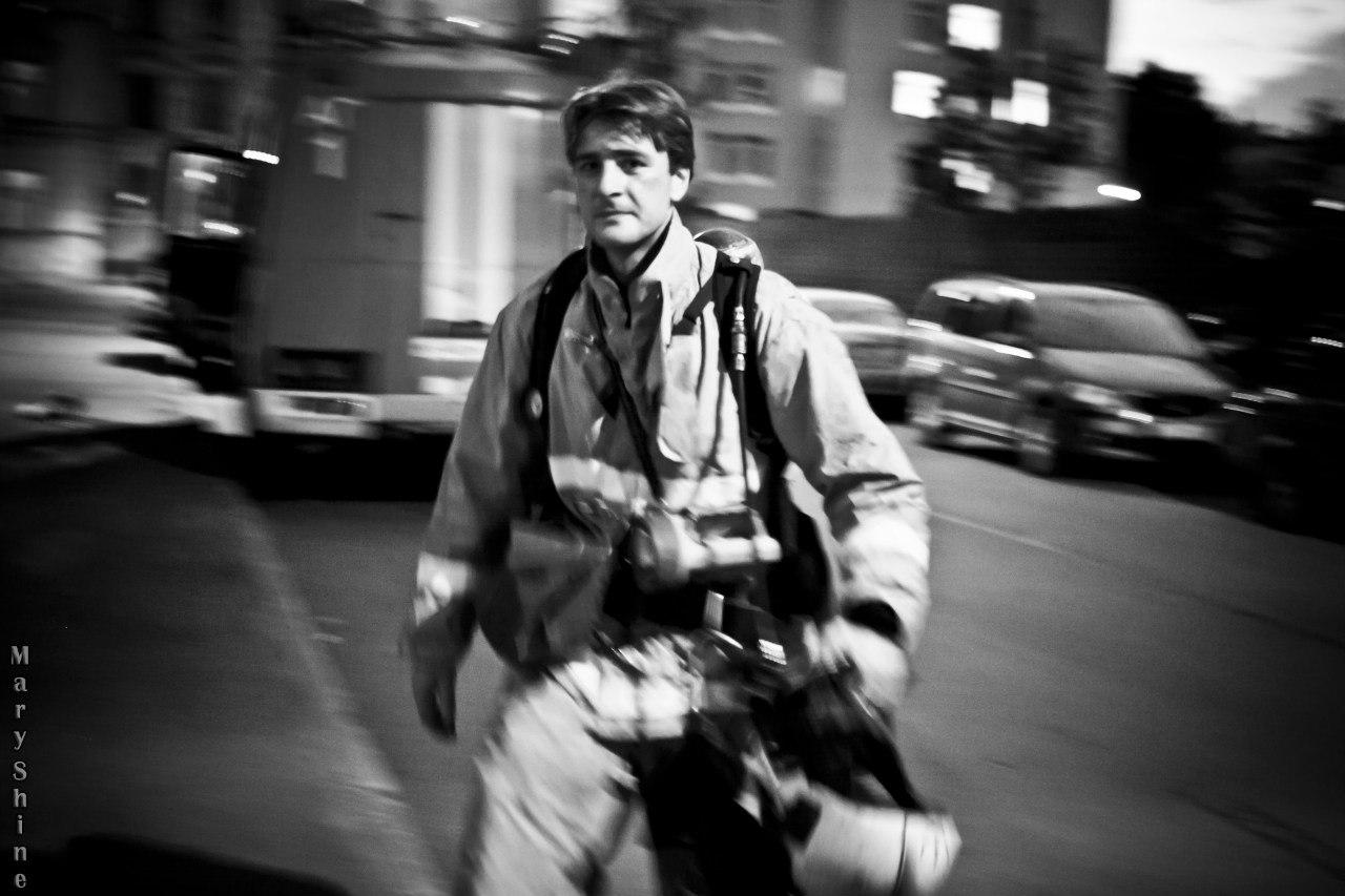 Пожарные санкт петербурга фото mary shine