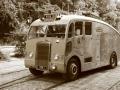 Автоцистерна Leyland Titan, Великобритания, 1953 год