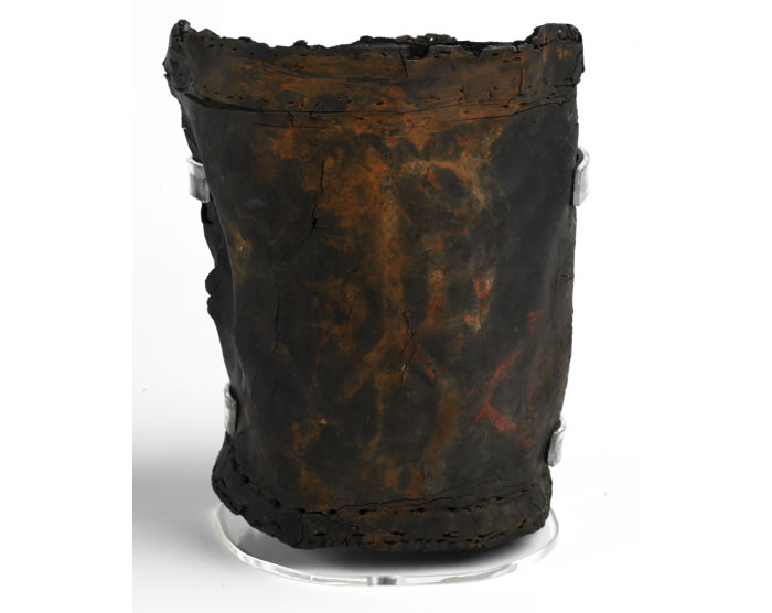 1666_fire_bucket_700