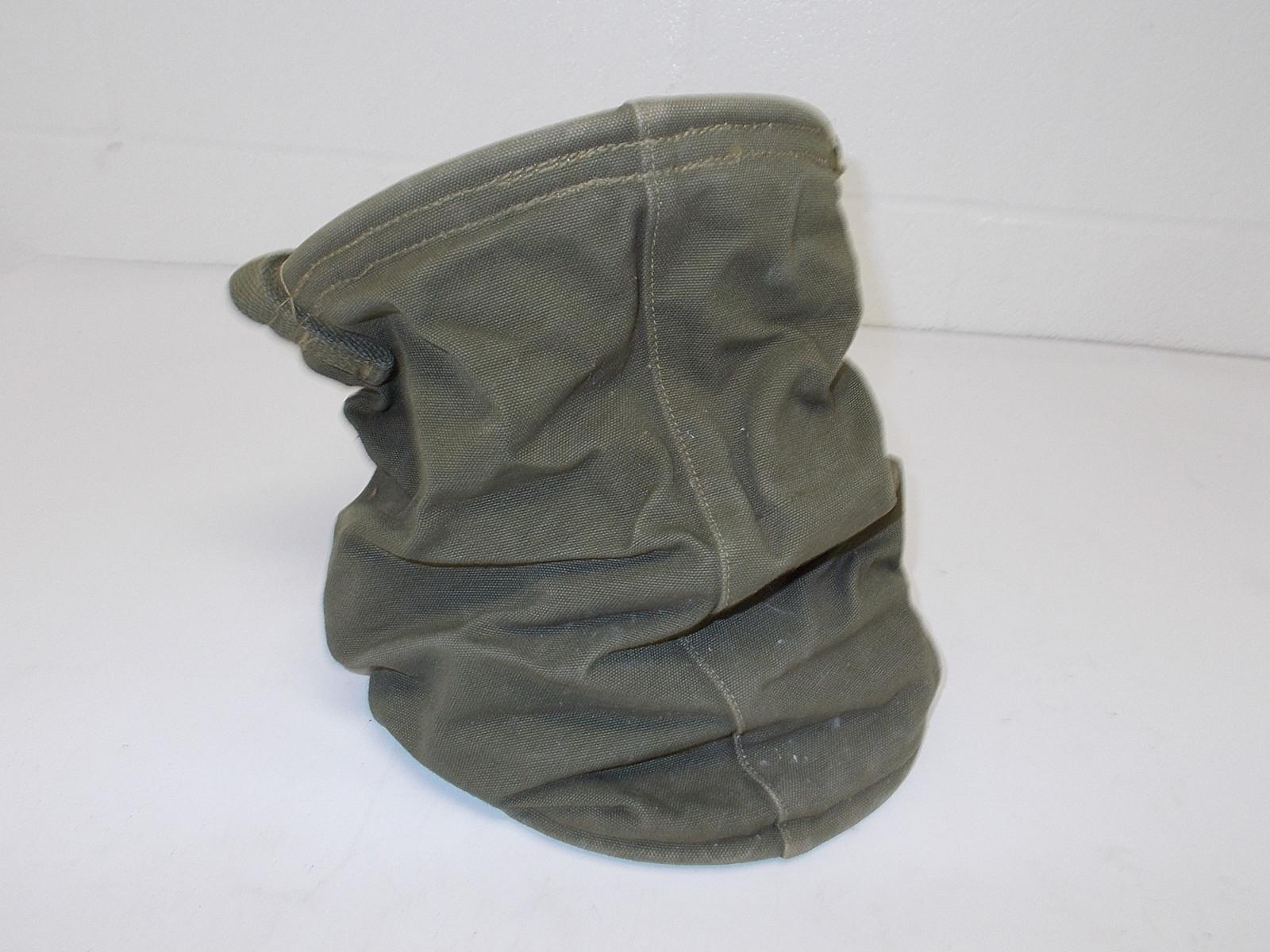 brezentovoe-pozharnoe-vedro-1943-g