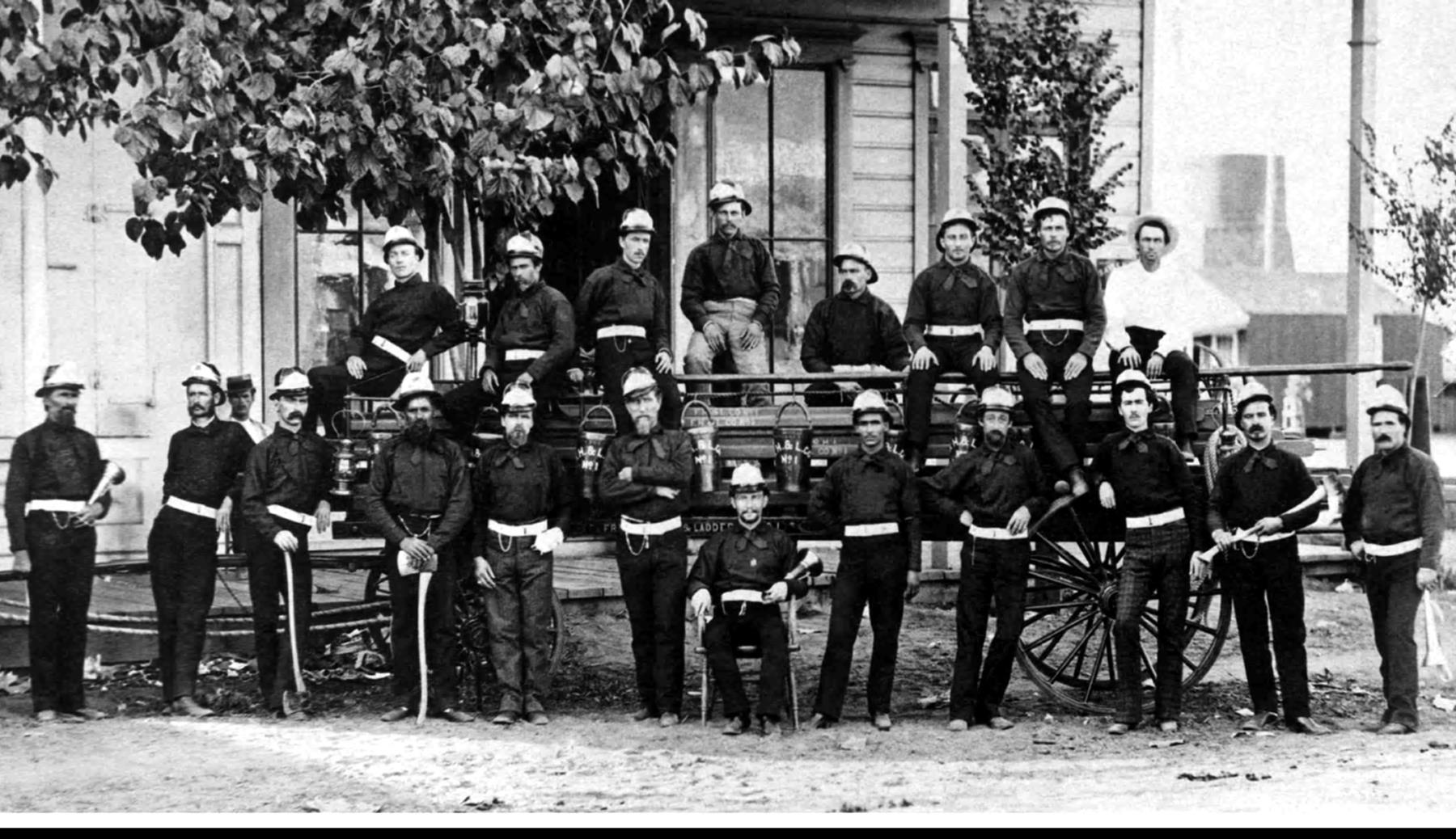 fresno-fire-department-1877