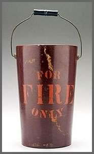 lockport_pulp_fire_bucket