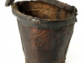 952px-maryrose-leather_bucket
