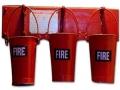 fire-bucket-500x500