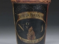 portsmut-nyu-hempshir-1789