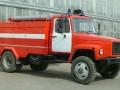АЦ-1,6-40 (33086) модель 042ПВ