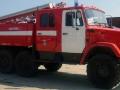 АЦ-2,5-40 (433442) модель 002-ПВ