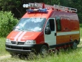 АПП-0,4-4-90/300 (FIAT 244 CSMNC-RG) 035 ПВ