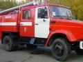 АЦ-4,0-40 (433362) модель 003ПВ