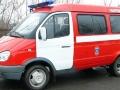 АШ-7 (2705) 016ПВ