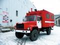АБГ-2-80 (3308) 025 ПВ
