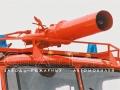 АЦ-6,0-40 (5557) модель 004-1ПВ