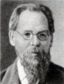 М. Т. Елизаров. Нарком путей сообщения