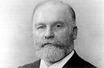 Николай Петрович Зимин