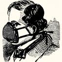 История средств защиты дыхания. Часть 1. Респираторы и противогазы