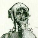 История средств защиты дыхания. Часть 3. Изолированные устройства