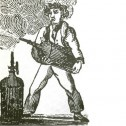 История огнетушителя