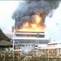 Крупнейшие пожары в ночных клубах и развлекательных центрах. Часть 1