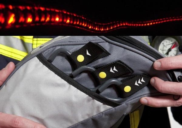 Снаряжение для самоспасения Fire LIne