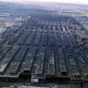 Пожар на КамАЗе 14 апреля 1993 года: факты и комментарии