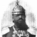 Паскин Анатолий Петрович
