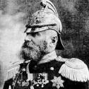 Литвинов Александр Владимирович