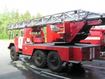 АЛ-30-131-ПМ506Д