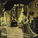 Историческая справка об образовании первых огнетушителей