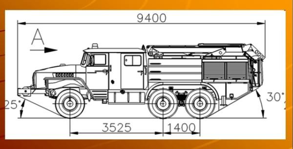 АЦТ-3-40-10