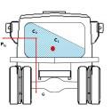 Правила безопасности при работе на автоцистернах и насосно – рукавных автомобилях