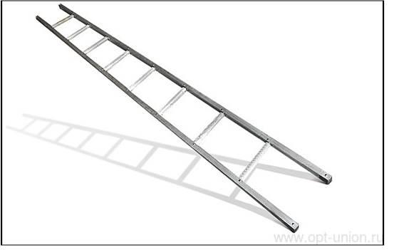 ЛП (лестница-палка)