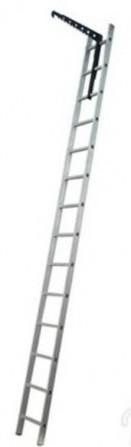 лестница штурмовая
