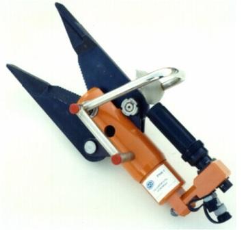 Разжим-ножницы РН-4-1