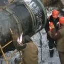 Правила пожарной безопасности при проведении сварочных работ