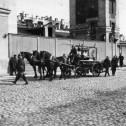 История пожарной охраны Санкт-Петербурга