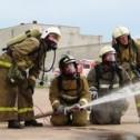 Структура и функции газодымозащитной службы
