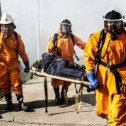 Обеспечение постоянной готовности гражданских организаций гражданской обороны