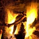 Классификация пожаров и средств пожаротушения