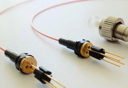 модули светодиодные