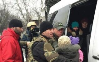 Evakuatsiya-grazhdan-min