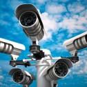 Назначение и польза от систем видеонаблюдения: как выбрать нужную?