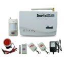 Системы безопасности на основе GSM сигнализации: виды, особенности выбора