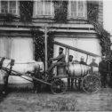 История пожарной охраны России: краткое описание