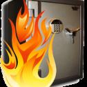 Сейфы огнестойкие: конструкция и характеристики
