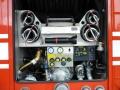 Автоцистерна пожарная АЦ-2,0-40 (КАМАЗ-4308), ЗАО