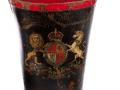 antique-fire-bucket-ref-decorative-antiques-fair