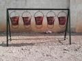 fire-bucket-stand