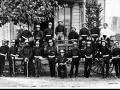 fresno-fire-department-1877
