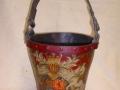 gallery-fire-bucket