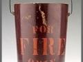 lockport_pulp_fire_bucket